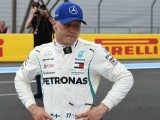 Bottas doesn't expect a free win in return