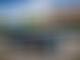 Austrian GP: Qualifying team notes - Aston Martin