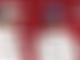 Hamilton unhappy with Rosberg booing