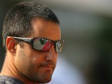Montoya brands Haas 'mad' for basing team in US