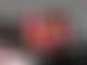 Leclerc fears gearbox damage after 'big surprise' F1 pole in Monaco
