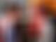 Ferrari rebukes Alonso over comments