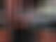 Michael: Perez adapting to McLaren way