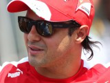 Massa fate to drag on past Monza?