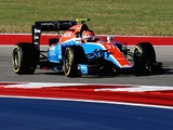 Manor in talks with Asian buyers