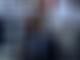 Prost, DAMS team up for Formula E