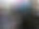 Daniel Ricciardo had doubts about racing after Anthoine Hubert death