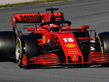 "Ferrari taking ""a big hit"" to revenue without Formula 1"