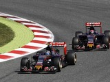 Sainz vs Verstappen F1 comparison 'shows Hulkenberg's class'