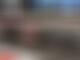 Lotus set to abandon Spa passive DRS