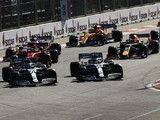 F1 could scrap the summer break to hold more races, says Brawn