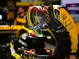 """Nico Hulkenberg: """"It's About Continuing On This Upward Trajectory"""""""