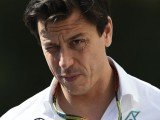 Haas/Ferrari relationship 'very intelligent' - Toto Wolff