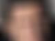 De la Rosa joins Pirelli as test driver
