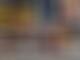 Kimi takes Perez punishment to new level