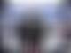 Bottas grid penalty raises concerns for Mercedes