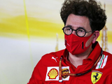 Ferrari to consider possible Red Bull reunion
