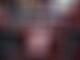 Mercedes fear Ferrari-Haas advantage