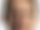Spanish GP: Preview - McLaren