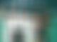 2017 Canadian Grand Prix Sunday Post Race Press Conference