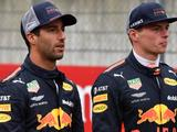 Not so home sweet home for Red Bull: all you need to know about Austria