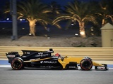 Hulkenberg: Bahrain Q3 lap as good as Brazil 2010 pole effort