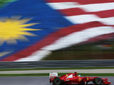 Malaysian GP - Preview