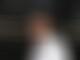 Austrian GP: Preview - McLaren