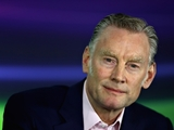 Bratches: At least 40 requests to host F1 race