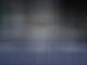 F1 team members in quarantine after coronavirus test at Australian GP