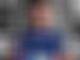 Ricciardo: Can he make a breakthrough in Baku?
