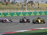 Haas: Not being a 'pushover' annoys Formula 1 rivals