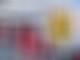 Ferrari to expand Academy