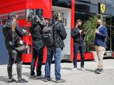 F1 could be 'ruined' with full switch to pay-TV