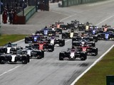 F1 superlicence points system - FIA makes changes at World Council