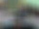 Lewis Hamilton crashes in Brazilian GP qualifying as Valtteri Bottas takes pole