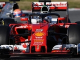 F1 set to introduce 'halo' over 'aeroscreen'