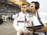 Sirotkin a contender for Driver of the Year - but we think we know why...