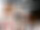 Haas sponsor shares 2019 livery concept