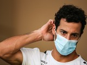 Ricciardo to discuss Grosjean crash replays with F1