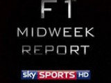 The Midweek Report: Episode 9