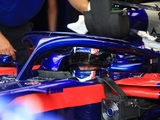 "Pierre Gasly: ""I really want to get a good result at this place"""