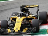 Renault confident barge board upgrades will help at Singapore Grand Prix