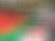 Formula 1 Reveals first 8 race dates for rescheduled 2020 season