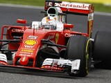 Criticism of Ferrari F1 team this season unfair, Vettel believes