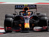 How F1 teams have spent the development tokens