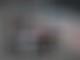 Bottas critical of Raikkonen approach