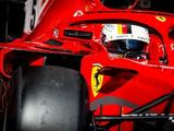 Sebastian Vettel boosted by 'rock solid' Ferrari reliability at F1 testing
