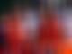 British GP: Race team notes - Ferrari
