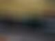Hamilton heads Bottas in second Silverstone practice